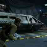 Star Trek game pic 1