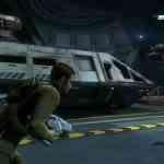 Star Trek game pic 1