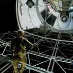 Star Trek game pic 12
