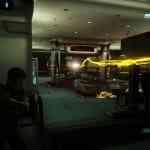 Star Trek game pic 2