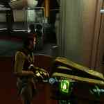 Star Trek game pic 6