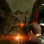 Star Trek game pic 9