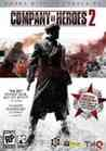 Company of Heroes 2 Box