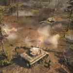Company of Heroes 2 Screen 2