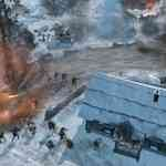 Company of Heroes 2 Screen 4