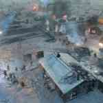 Company of Heroes 2 Screen 6