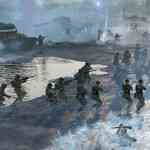 Company of Heroes 2 Screen 7