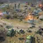 Company of Heroes 2 Screen 9
