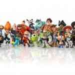 Disney Infinity Featured BIG
