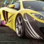 DriveClub E3 pic 1