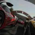 DriveClub E3 pic 3