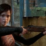 Ellie rifle