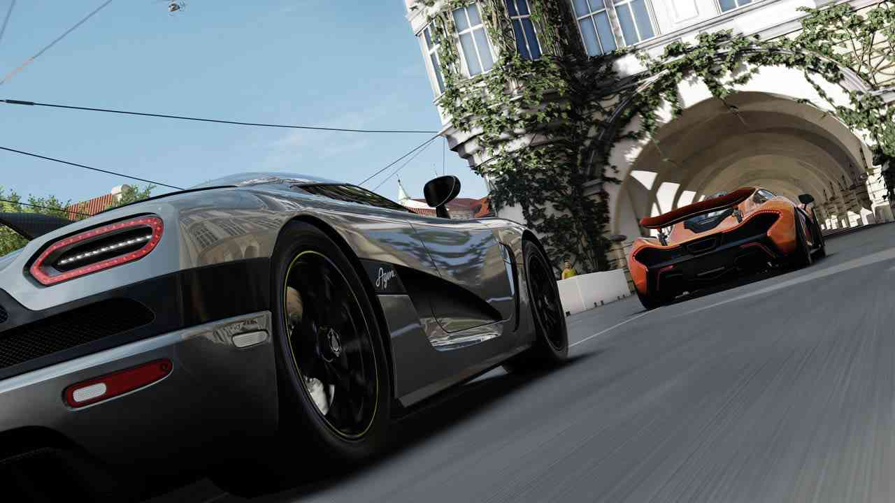 Forza 5 Preview 2 Pic 7