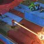 Marvel Heroes Screen 10
