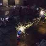 Marvel Heroes Screen 9
