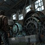 Repairing turbine