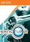 Sanctum 2 boxart