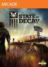 State of Decay boxart