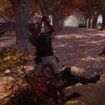 State of Decay pic 11