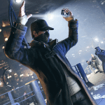 Watch_Dogs_1