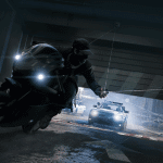 Watch_Dogs_11