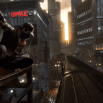 Watch_Dogs_15