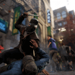 Watch_Dogs_17