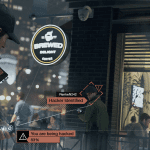 Watch_Dogs_3