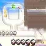 WiiU_SuperMario_scrn06_E3