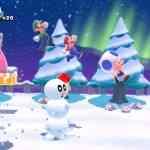 WiiU_SuperMario_scrn10_E3