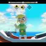 WiiU_ZeldaWW_scrn10_E3