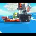 WiiU_ZeldaWW_scrn11_E3