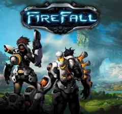 Firefall featured v.2