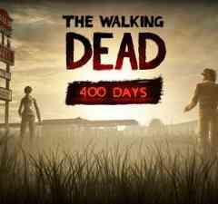 the-walking-dead-400-days-240x225.jpg