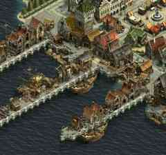 Anno Online featured big