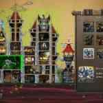 CastleStorm PC pic 4