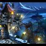 CastleStorm PC pic 7