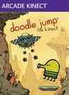 Doodle Jump boxart