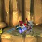 Legends of Chima 3DS pic 10