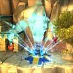 Legends of Chima 3DS pic 11