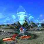 Legends of Chima 3DS pic 2