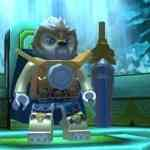 Legends of Chima 3DS pic 6