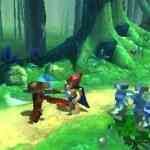 Legends of Chima 3DS pic 7