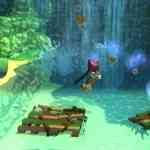 Legends of Chima 3DS pic 8