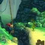 Legends of Chima 3DS pic 9