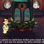 Leisure Suit Larry 4