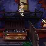 Leisure Suit Larry 8