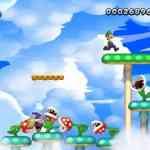 Luigi U pic 3