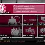 NCAA 14 pic 14