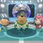 Pikmin 3 pic 1